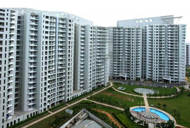 Looking for gurgaon residential property for sale