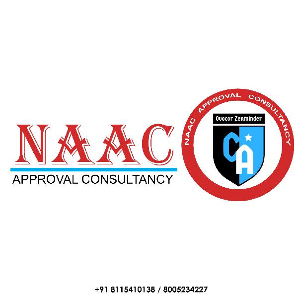 Naac approval consultancy |top naac consultants in delhi