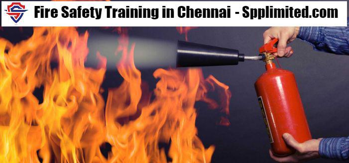 Safety course in chennai | safety officer course