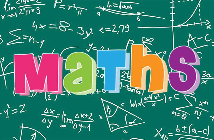 School maths tuition taken for 9th,10th,11th,12th,