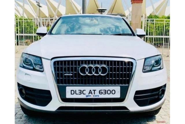 Second hand cars for sale in delhi