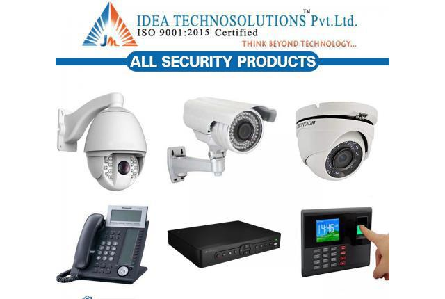 Varifocal camera provider in bhubaneswar