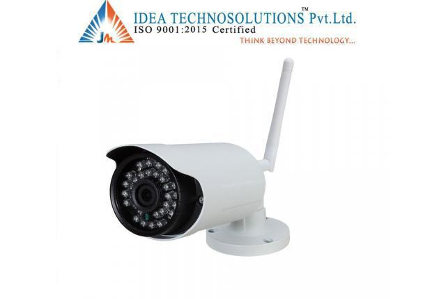 Wireless cctv camera dealer bhubaneswar