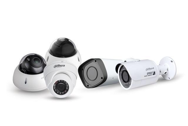 cctv camera installation in coimbatore, cctv camera in