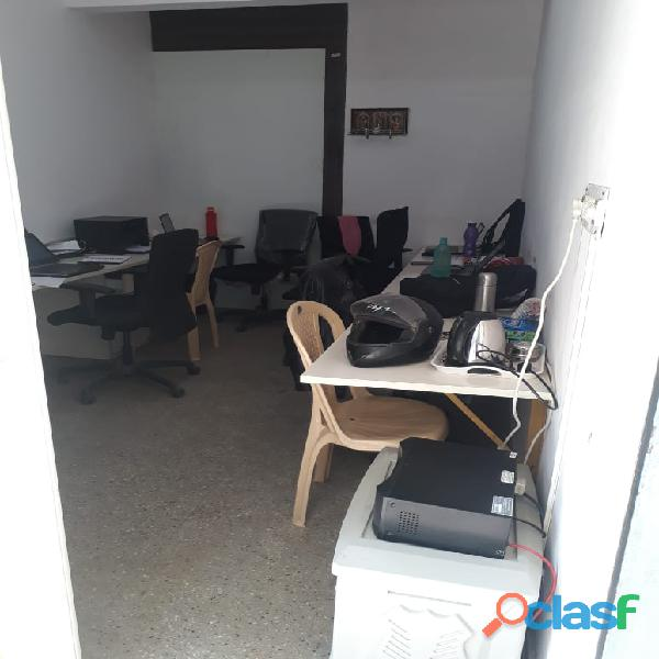 .GROUND FLOOR COMERCIAL SPACE FOR RENT SARJAPUR ROAD