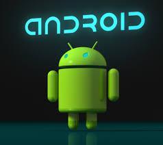 Android training karve nagar, pune