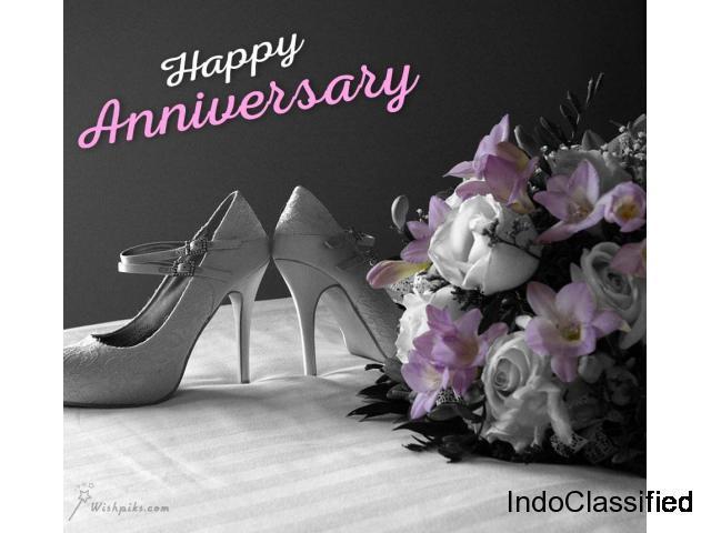 Anniversary images - anniversary wishes