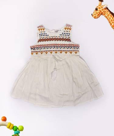 Baby clothes online - buy rompers & frocks for kids |