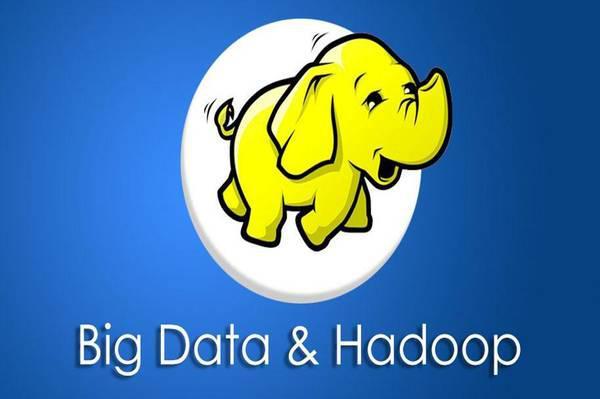 Big data and hadoop online training | big data hadoop