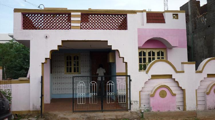 Commercial space for rent 950 sq.ft in kknagar,
