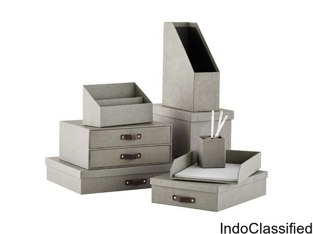 Corporate gifts for employees in delhi ncr
