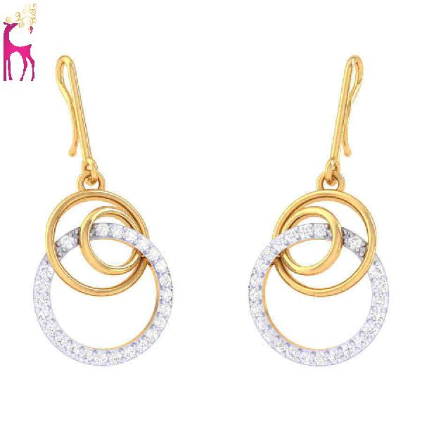 Drops earrings online india