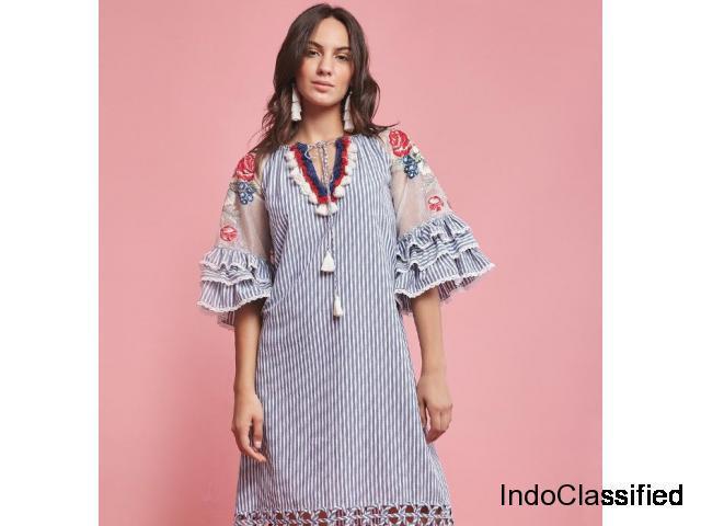 Flash sale on designer womenswear - aza fashions