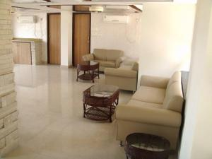 Flat for rent at siddha galaxy rajarhat raigachi