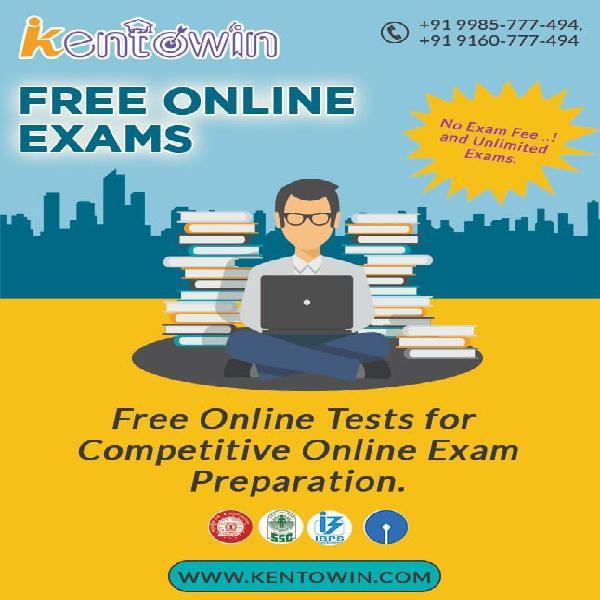 Free online mock test l rrb ntpc mock test l free rrb ntpc