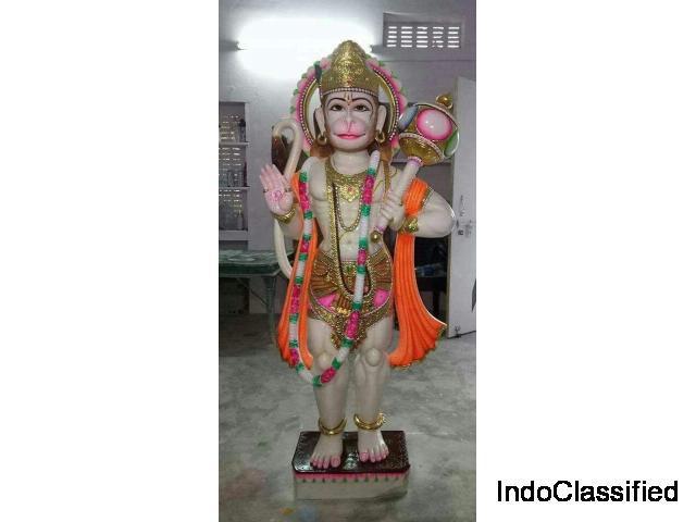 Hanuman ji murti for temple