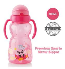 Here is amazing product of baby pacifier on totscart