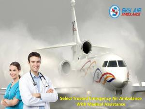 India�s best healthcare facility from guwahati by sky air
