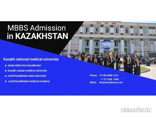 Kazakh medical university of continuous education gurgaon
