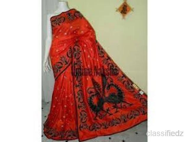 Learn to design garments with hunar online! ahmedabad