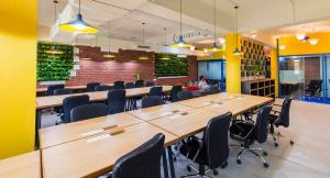 Office space on rent in chandigarh