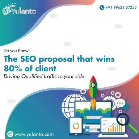 Quality seo services company india-$199 | digital marketing
