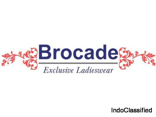 Salwar online shopping, salwars in brocade coimbatore