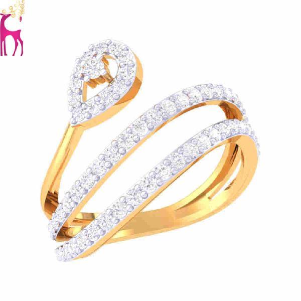 Wedding ring price