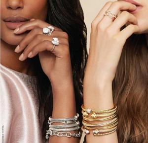 Womens fashion accessories online
