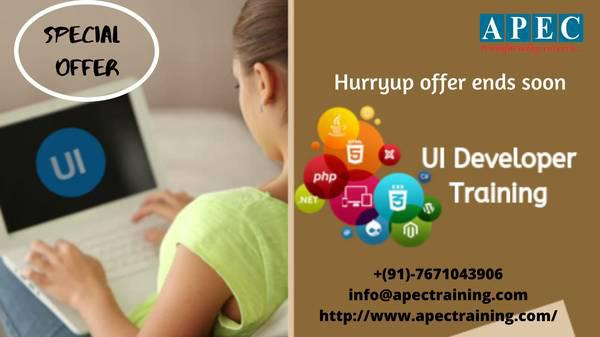 Online web development courses in india - lessons & tutoring