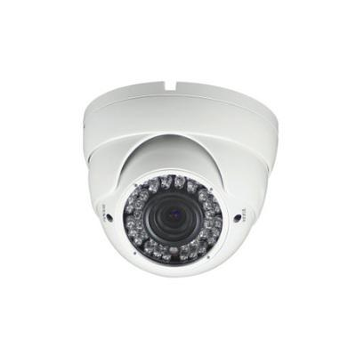 Best cctv surveillance camera systems in india