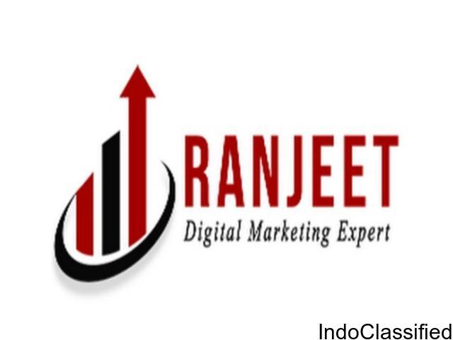 "Best digital marketing services in delhi ncr"""