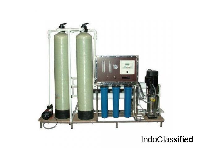 Best water treatment plants chennai, tamil nadu