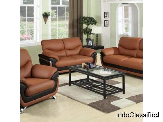 Buy office back chairs, sofa sets, home furniture at
