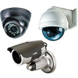 Cctv camera dealers in bangalore