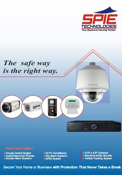 Cctv guntur, cctv cameras guntur, cctv security system