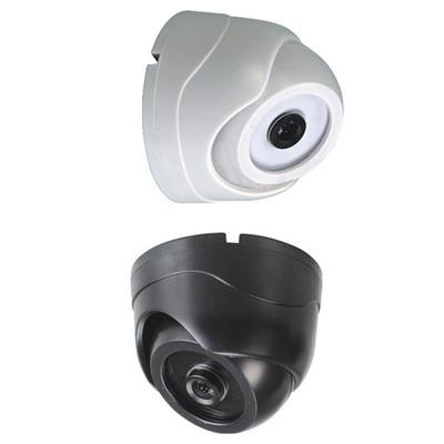 Cctv security surveillance camera systems