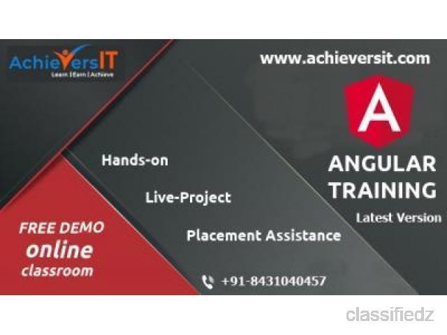 Classroom training | corporate training - achieversit