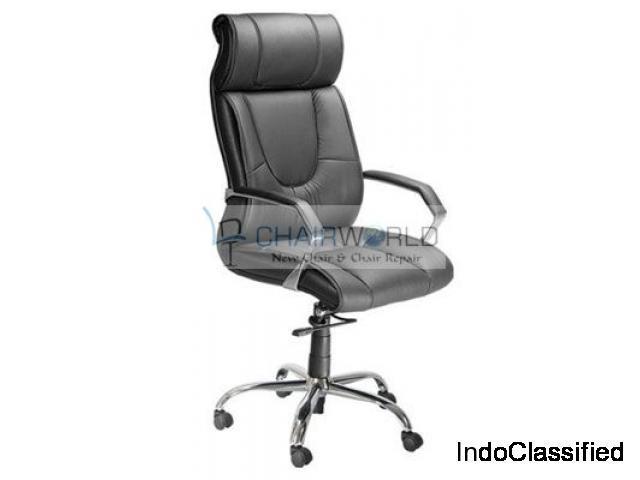 Office furniture, restaurant furniture, school furniture,