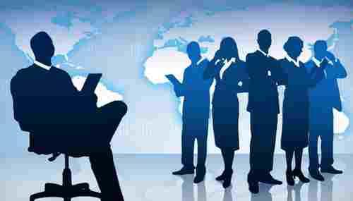 Recruitment agency in vadodara | job consultancy in vadodara