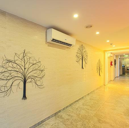 Service apartments in chennai   best service apartments in