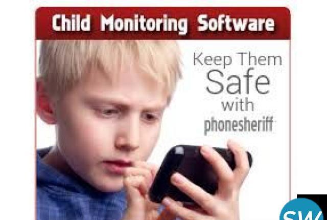 Spy mobile phone software in delhi