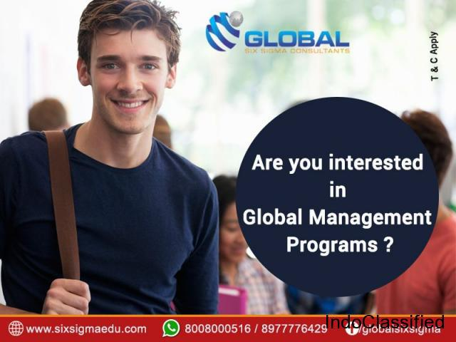 The finest overseas education consultants in hyderabad |