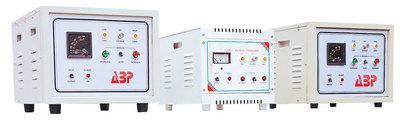 Voltage stabilizer manufacturers in delhi
