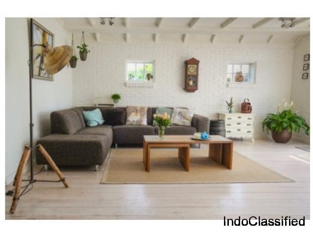 Zad interiors - leading interior designers in kolkata
