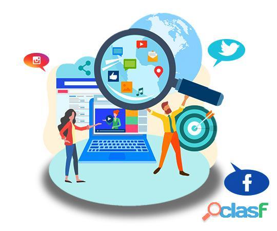 Best social media company delhi – (+91) 7827831322 – seo india higherup