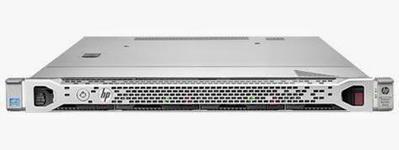 Hp proliant server dl320e server sale hyderabad affordable