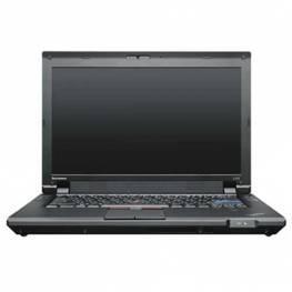 Lenovo thinkpad l412 laptop rental and sales hyderabad