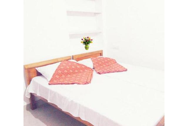 Nunu homestay - service apartments for daily rent in