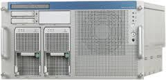 Sun enterprise m4000 server rental bangalore class